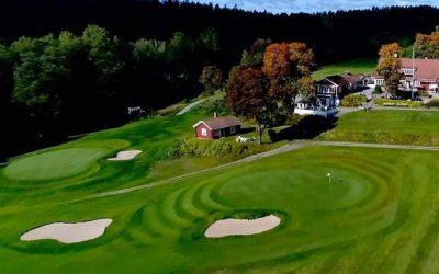 Nytt greenfeesamarbete med Köpings Golfklubb